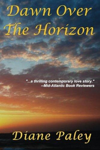 Download Dawn Over The Horizon PDF