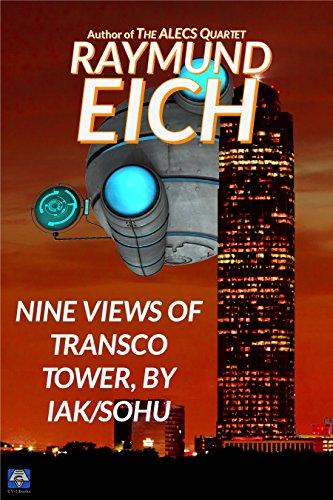 nine-views-of-transco-tower-by-iak-sohu