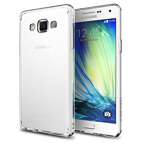 Ringke Absorption Protection Protector Samsung product image