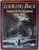 Looking Back, Susan Mahnke, 0911658378