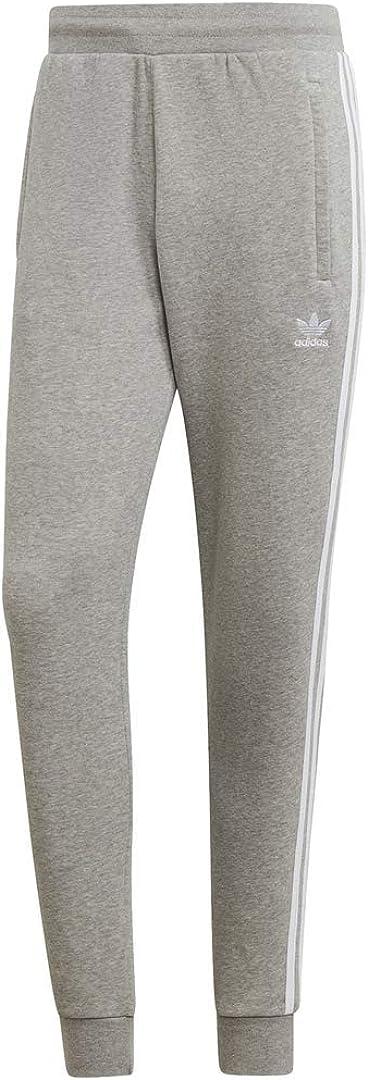 adidas Originals Men's 3-Stripes Pant