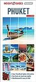 Insight Guides Flexi Map Phuket (Insight Flexi Maps)