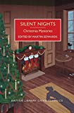 Silent Nights: A British Library Crime Classic