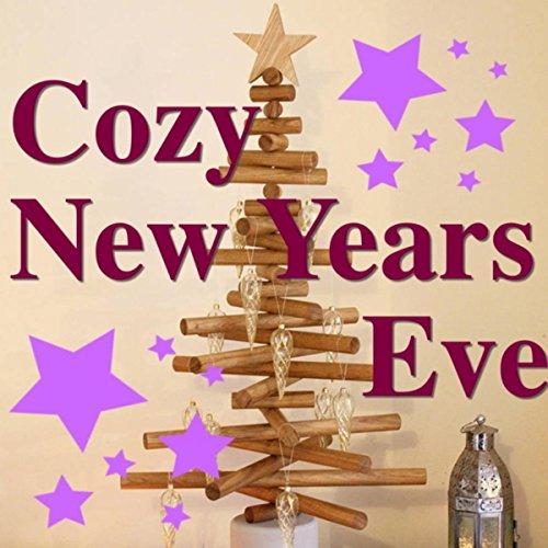 Cozy New Years Eve