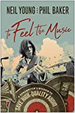 img - for To Feel the Music: A Songwriter's Mission to Save High-Quality Audio book / textbook / text book