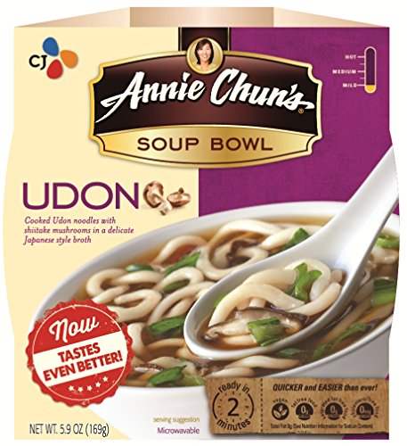 annie-chuns-soup-bowl-udon-59-ounce-pack-of-6