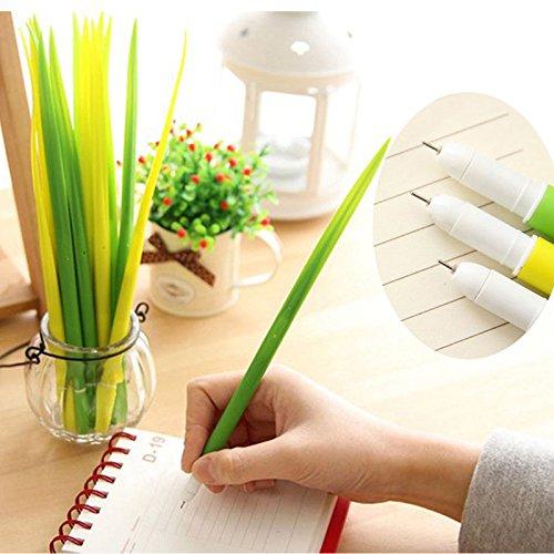 top 5 best power strip vape pens,sale 2017,Top 5 Best power strip vape pens for sale 2017,