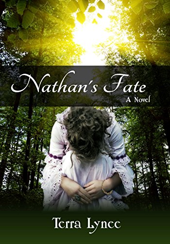 Nathan's Fate by [Lynee, Terra]