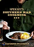 Speight s Southern Man Cookbook