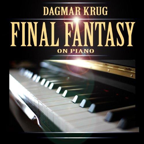 to-zanarkand-final-fantasy-x-piano