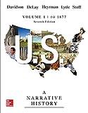 US 7th Edition