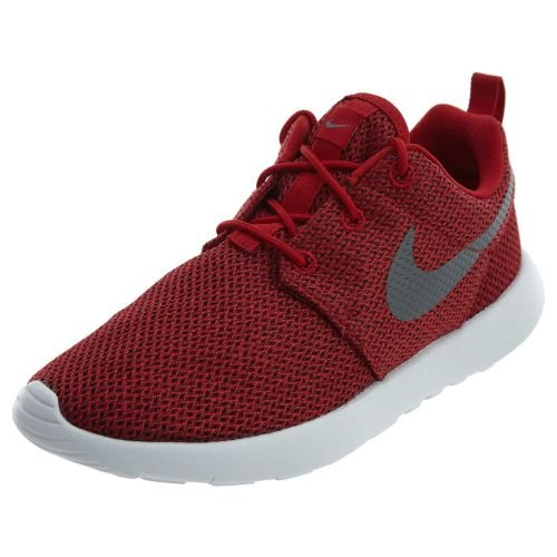 cheap for discount a7c95 db2fc NIKE Roshe One Little Kids Style : 749427 Big Kids 749427-608 Size 2