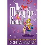 The Merry-Go-Round ~ Donna Fasano