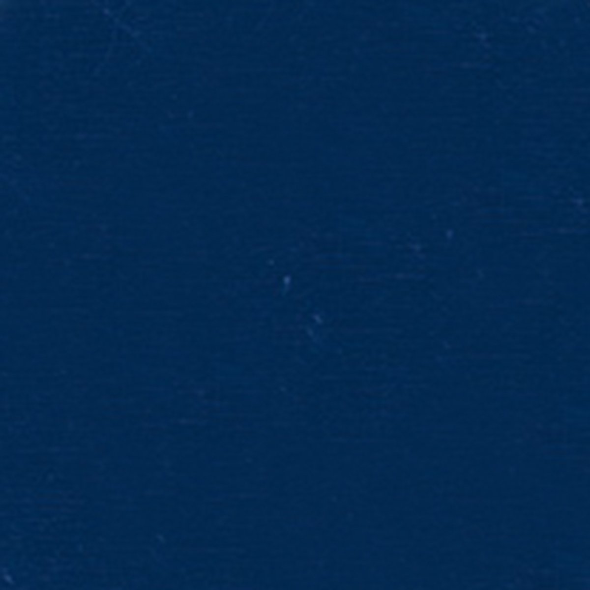 Best Creation PTP007 Textured Foil Cardstock 12 inches X12 inches -Navy