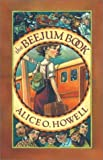 The Beejum Book, Alice O. Howell, 0880105054