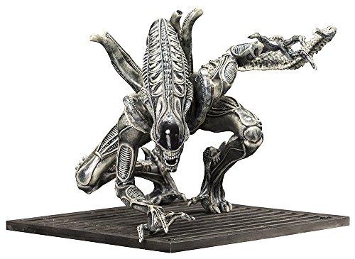 Kotobukiya Alien Warrior Drone ArtFX Statue SV155