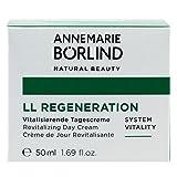 Cheap Anne Marie Borlind LL Regeneration Day Cream — 1.69 oz