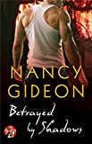 Betrayed by Shadows (By Moonlight Book 7)