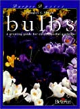 Bulbs, Douglas C. Green, 0028626370
