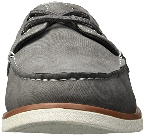Cole New Kenneth York Unlisted Grey nUOPqFx