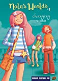 Download Changing Moon: Book 1 (Nola's Worlds) in PDF ePUB Free Online