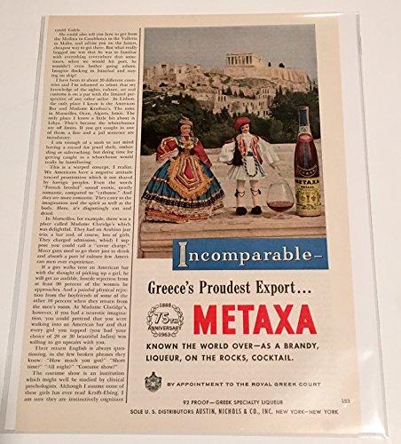 1963-metaxa-liqueur-greeces-proudest-export-magazine-print-advertisement