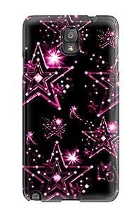Popular AnnDavidson New Style Durable Galaxy Note 3 Case (kPKTYjM7367fzqJW)