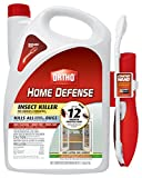 Ortho 0220910 Home Defense Max Insect Killer for Indoor and Perimeter RTU Wand