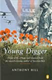 Young Digger, Anthony Hill, 0141000627
