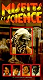 Misfits of Science [VHS]