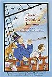 Doctor Dolittle's Journey, N. H. Kleinbaum, 0440415470
