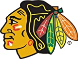 Edmonton Oilers@Chicago Blackhawks