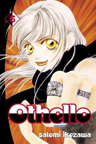 Download Othello 6 (Othello (Del Rey)) PDF