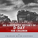Charles River Editors Charles River Editors Audio Books For Kids