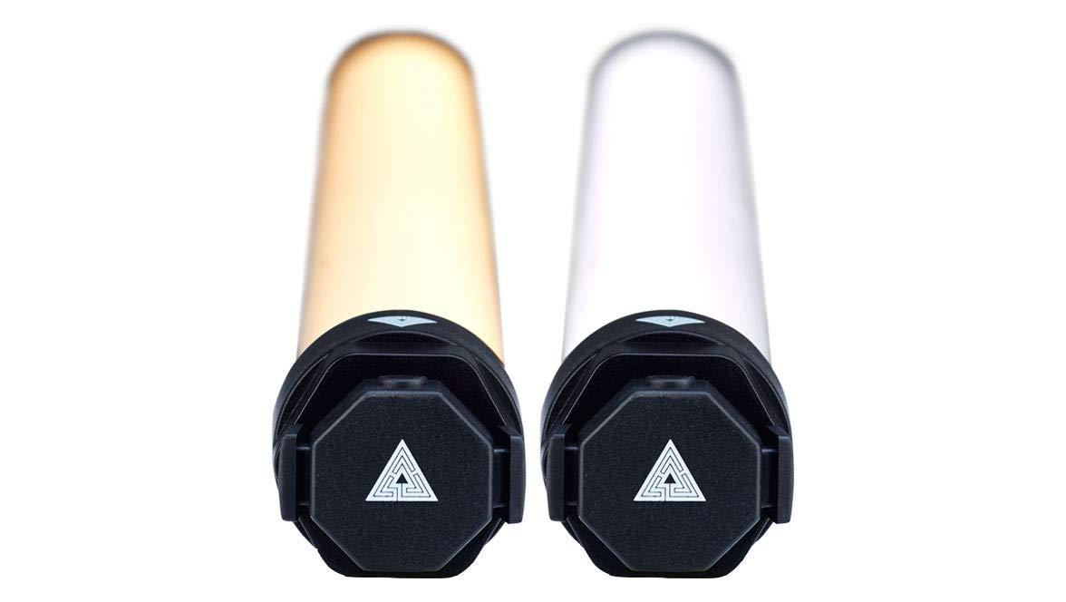 Quasar Science Q-LED X Crossfade Linear LED Lamp - 4'