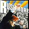 Rushmore