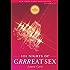 101 Nights of Grrreat Sex