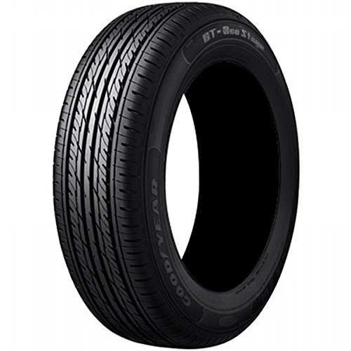 GOODYEAR(グッドイヤー) 低燃費タイヤ GT-Eco Stage 185/65R15 88S B01IVHDFH8