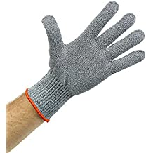Kapoosh Cut Resistant Glove