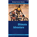 Ultimate Adventure Video