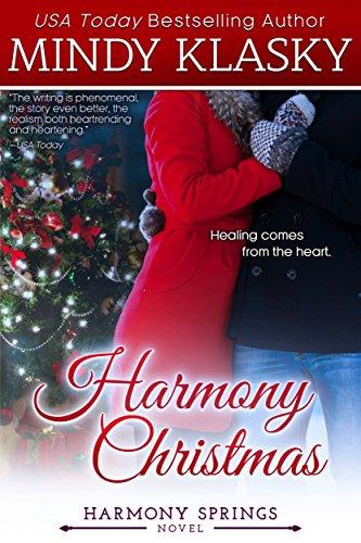 (Harmony Christmas (Harmony Springs Book)
