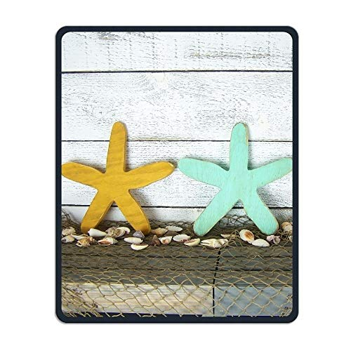 Precision Seamed and Durable Unisex Starfish Custome for sale  Delivered anywhere in USA