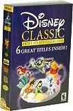 Disney Print Studio Collector's Box