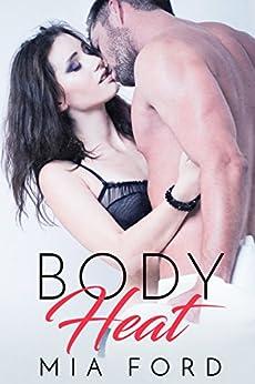 Body Heat by [Ford, Mia]