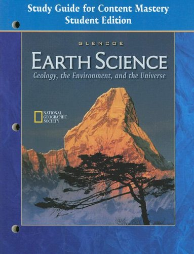 environmental science study guide Lessons, power points, and study guides nc final in earth science review guide comments (-1) regular earth/environmental science syllabus comments (-1.