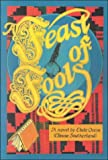 img - for Feast of Fools: A Novel book / textbook / text book