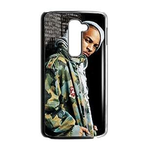 LG G2 Cell Phone Case Black T.I Phone cover U8491056