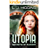 Utopia (Secrets of Aurora Book 1)