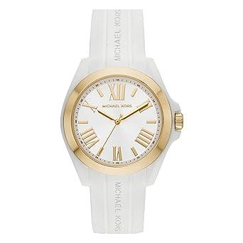 Michael Kors MK2730 Damen Armbanduhr  Amazon.de  Uhren e54025f591