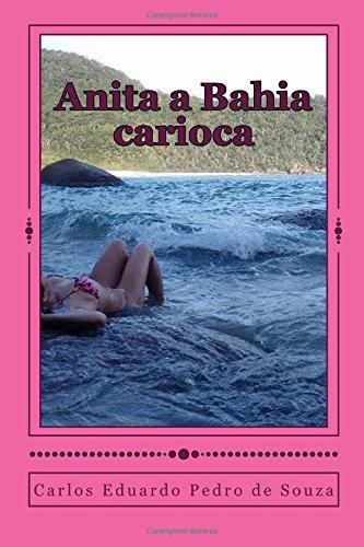 Anita a Bahia Carioca: Ingles